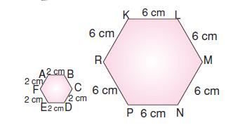 6.sinif-eslik-ve-benzerlik-55