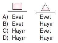 6.sinif-eslik-ve-benzerlik-58