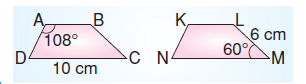 6.sinif-eslik-ve-benzerlik-6