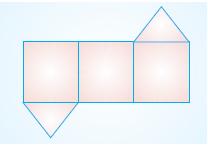 6.sinif-geometrik-cisimler-10