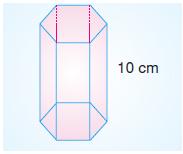6.sinif-geometrik-cisimler-14