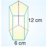 6.sinif-geometrik-cisimler-16