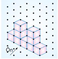 6.sinif-geometrik-cisimler-19