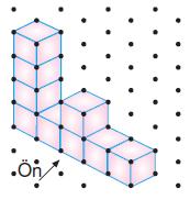 6.sinif-geometrik-cisimler-22
