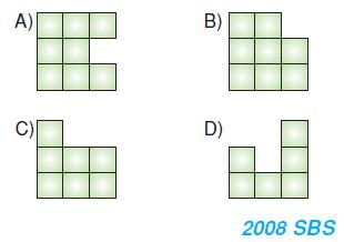 6.sinif-geometrik-cisimler-24