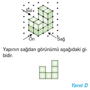 6.sinif-geometrik-cisimler-25