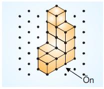6.sinif-geometrik-cisimler-26