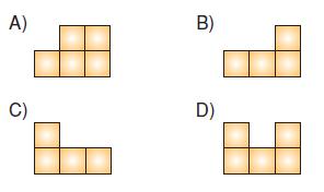 6.sinif-geometrik-cisimler-27