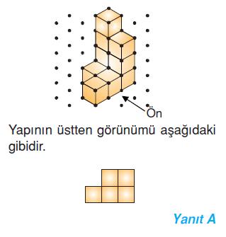 6.sinif-geometrik-cisimler-28