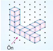 6.sinif-geometrik-cisimler-29