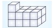 6.sinif-geometrik-cisimler-32