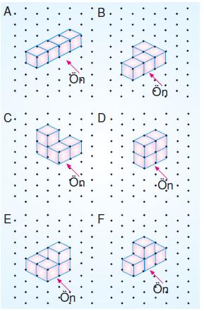 6.sinif-geometrik-cisimler-34