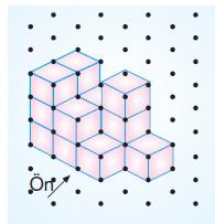 6.sinif-geometrik-cisimler-36