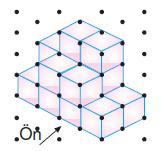 6.sinif-geometrik-cisimler-40