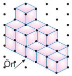 6.sinif-geometrik-cisimler-41