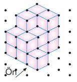 6.sinif-geometrik-cisimler-42