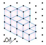 6.sinif-geometrik-cisimler-43