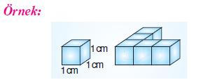 6.sinif-geometrik-cisimler-45