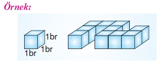 6.sinif-geometrik-cisimler-46