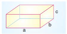 6.sinif-geometrik-cisimler-52