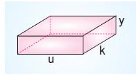 6.sinif-geometrik-cisimler-53