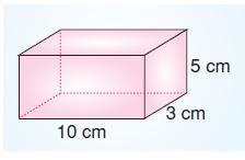 6.sinif-geometrik-cisimler-54