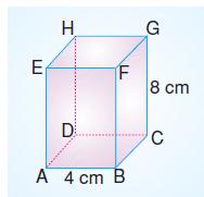 6.sinif-geometrik-cisimler-6