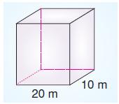 6.sinif-geometrik-cisimler-60