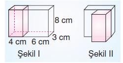 6.sinif-geometrik-cisimler-62