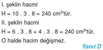6.sinif-geometrik-cisimler-63