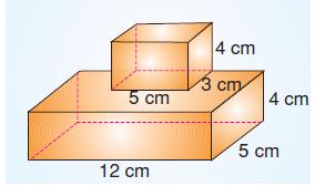 6.sinif-geometrik-cisimler-64