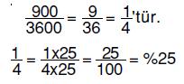 6.sinif-geometrik-cisimler-67
