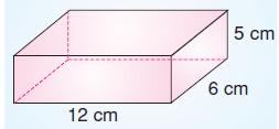 6.sinif-geometrik-cisimler-68