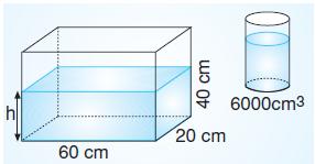 6.sinif-geometrik-cisimler-70