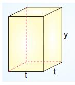 6.sinif-geometrik-cisimler-72
