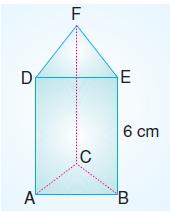 6.sinif-geometrik-cisimler-8