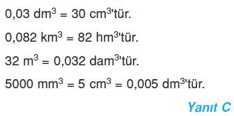 6.sinif-hacim-olcme-16
