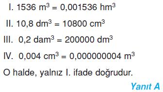 6.sinif-hacim-olcme-25