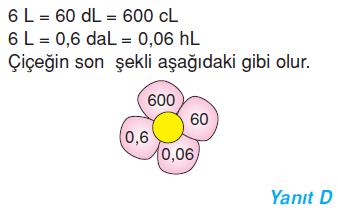 6.sinif-hacim-olcme-52