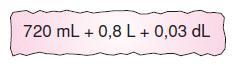 6.sinif-hacim-olcme-54