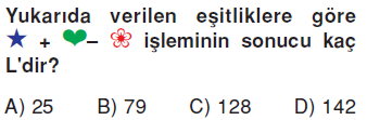 6.sinif-hacim-olcme-59