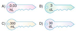 6.sinif-hacim-olcme-62