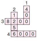 6.sinif-hacim-olcme-63