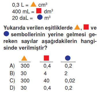 6.sinif-hacim-olcme-72