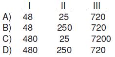6.sinif-hacim-olcme-75