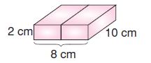 6.sinif-hacim-olcme-82