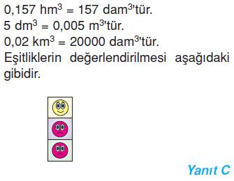 6.sinif-hacim-olcme-9