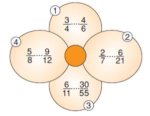 6.sinif-oran-oranti-20