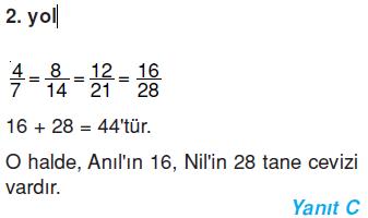 6.sinif-oran-oranti-51,