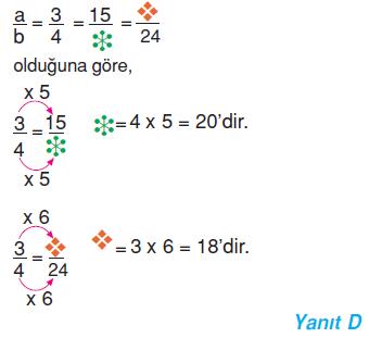 6.sinif-oran-oranti-59,